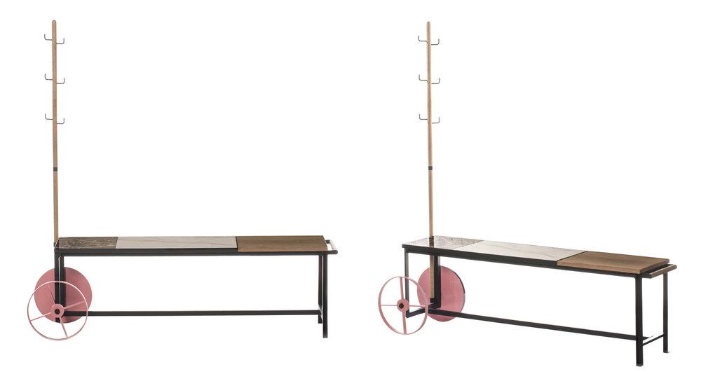 both benches.jpg