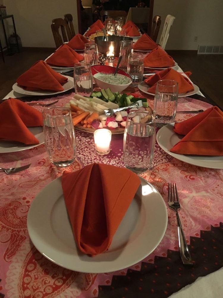 retreat-dinner-table_orig food (1).jpg