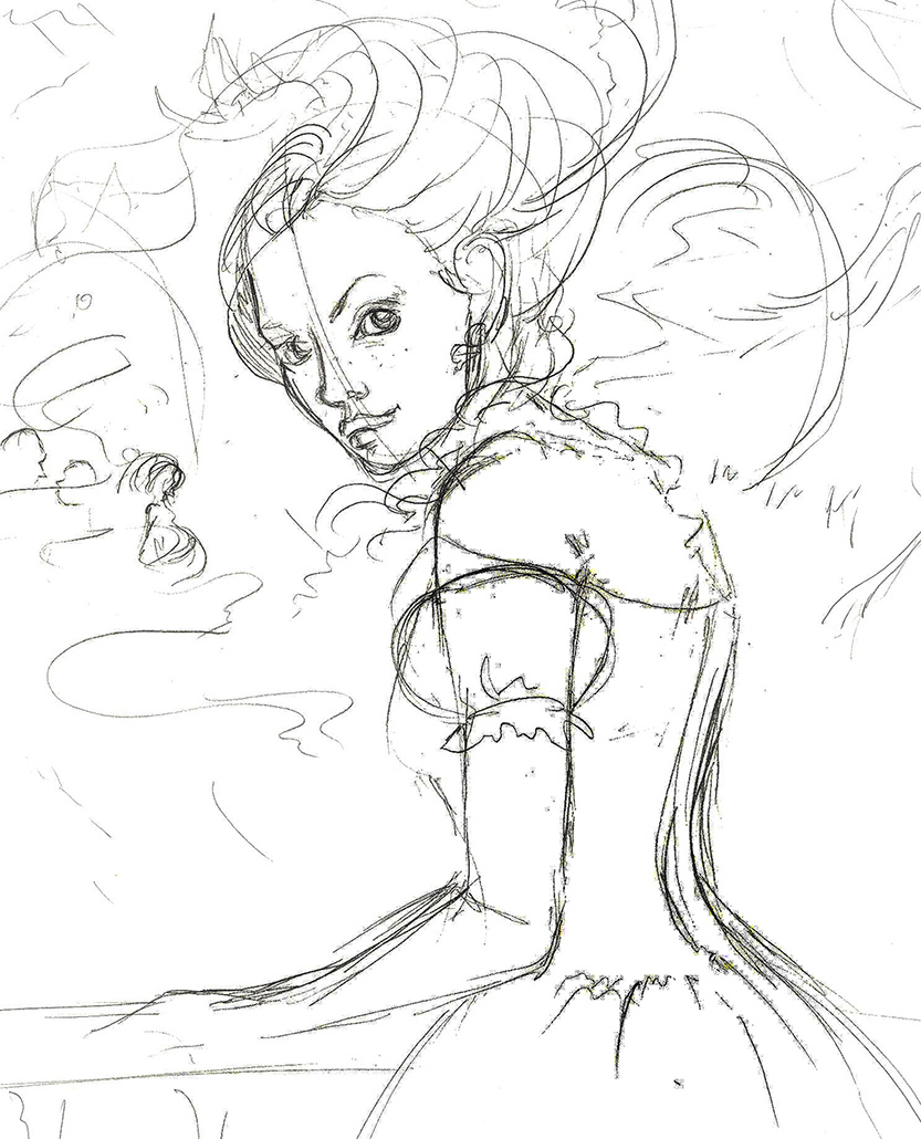 pirate_queen_WIP01.jpg