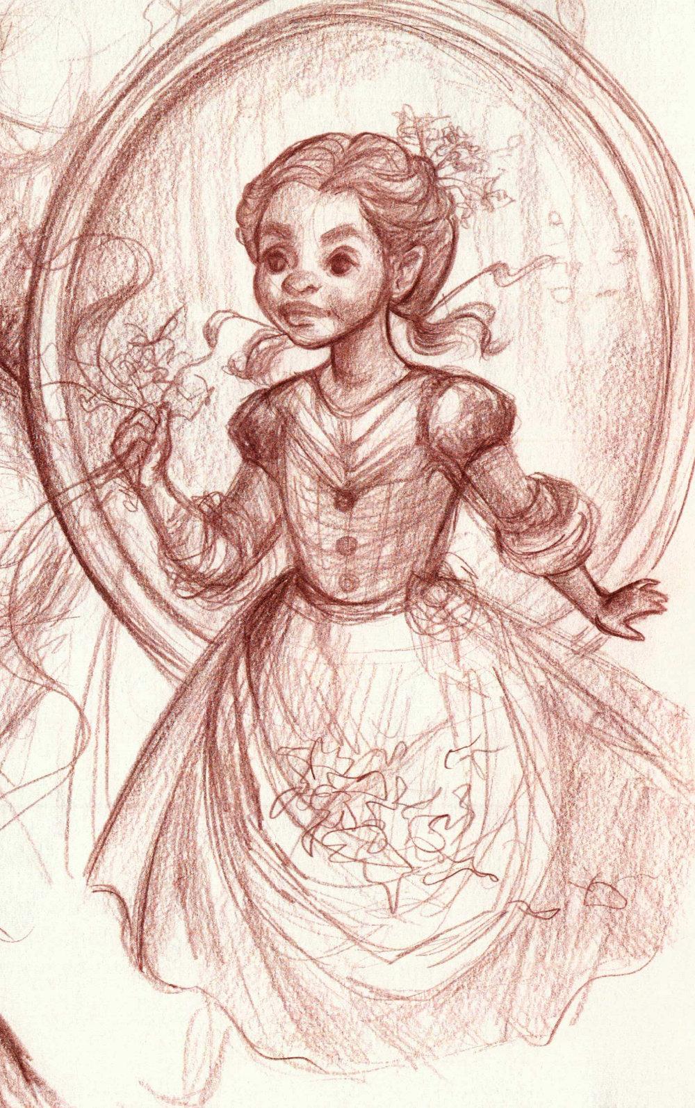 LittleGirlSketch.jpg
