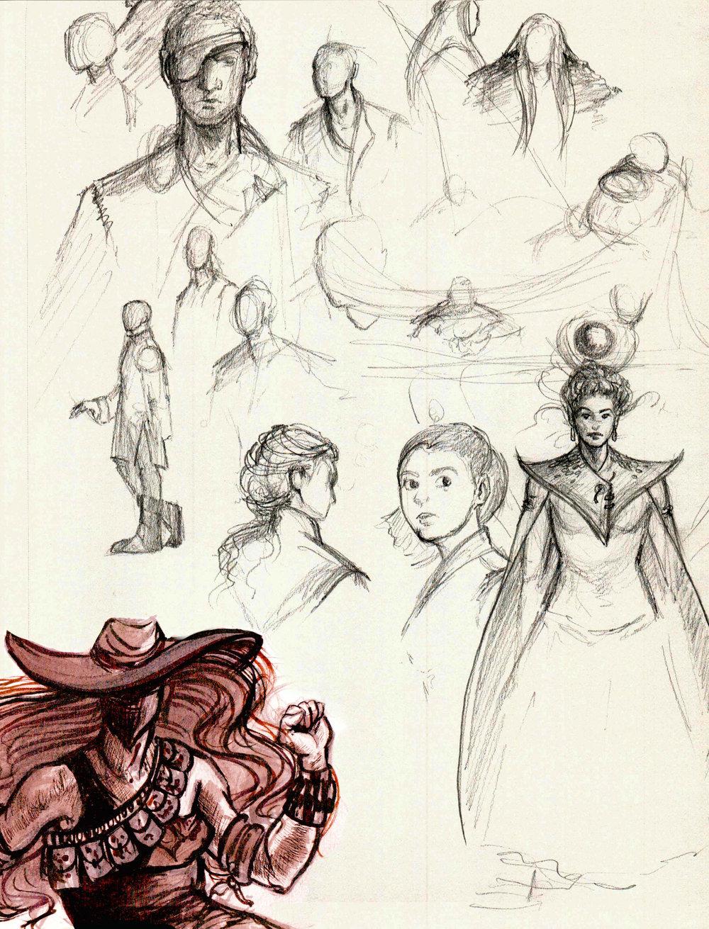 sketchbookPage01.jpg