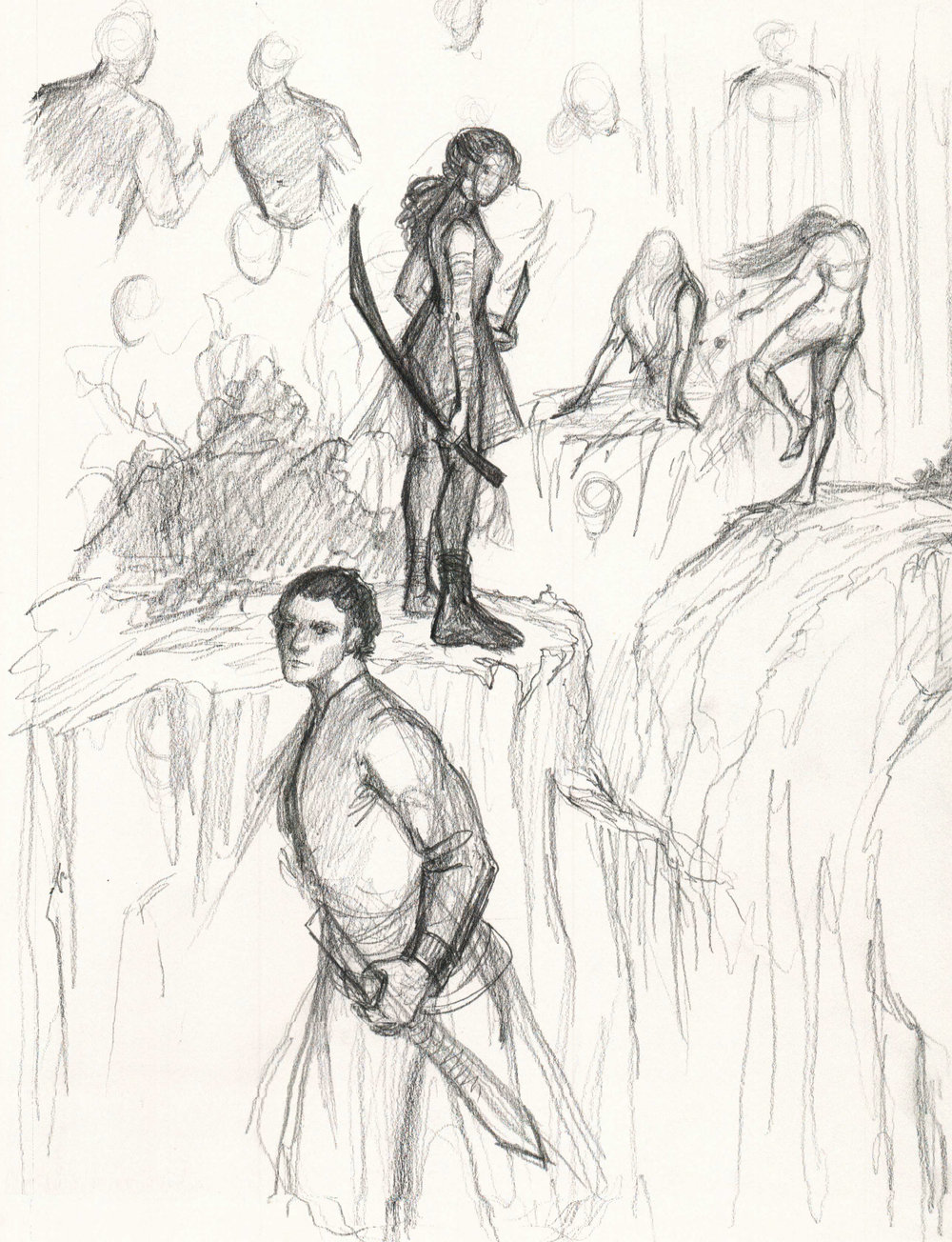 SketchbookPage02.jpg