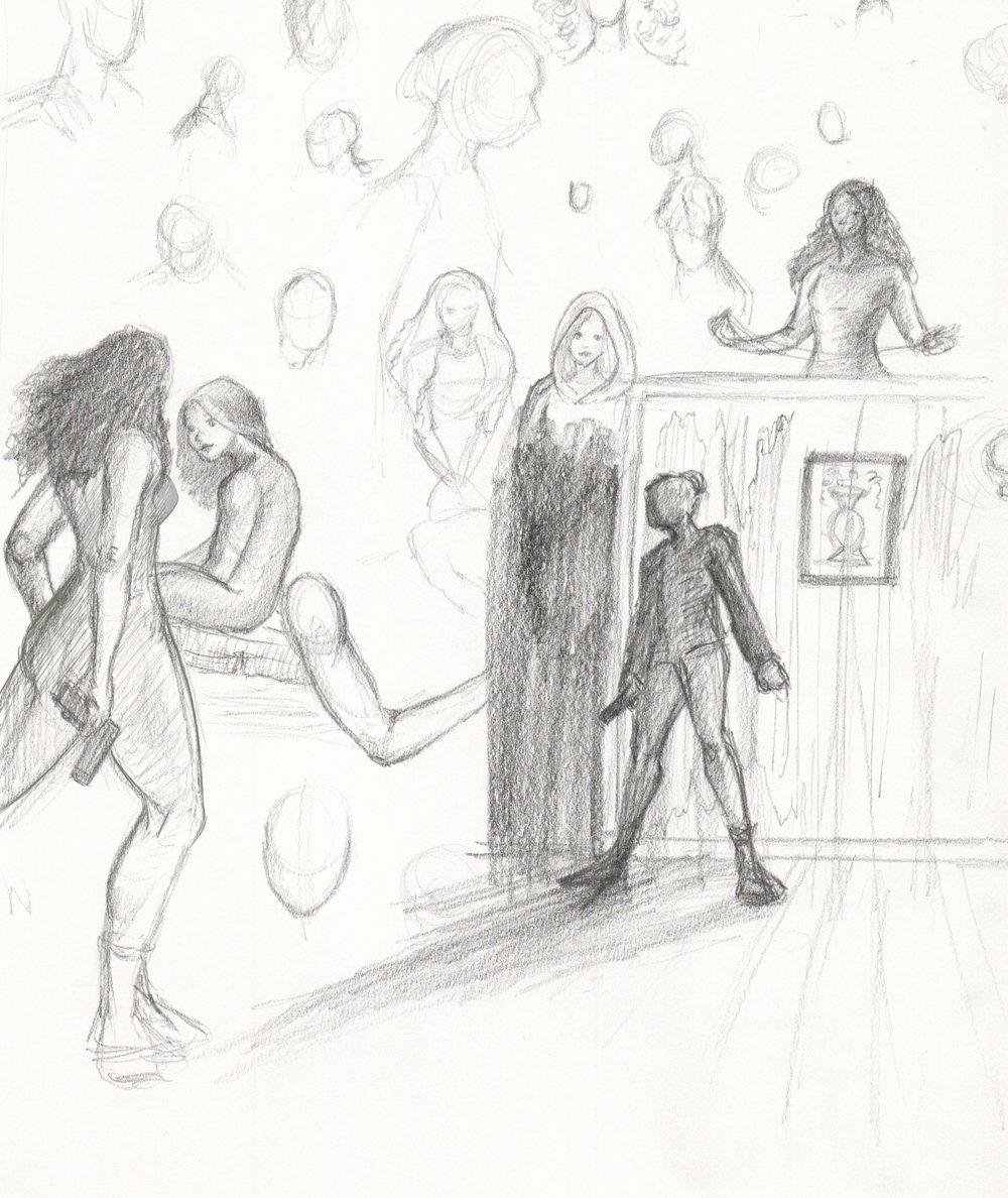 sketchbookPage04.jpg