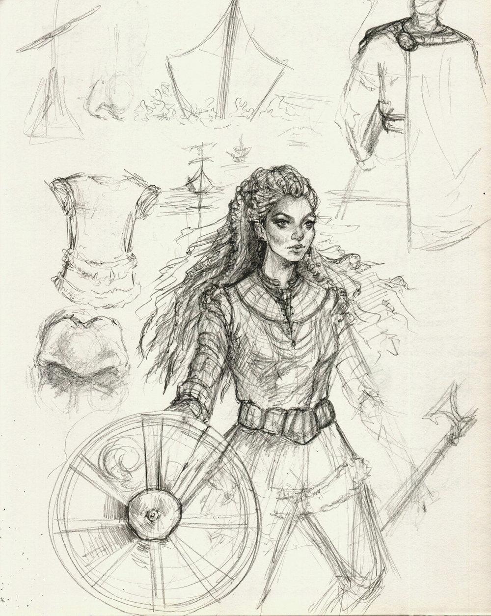 VikingsSketch03.jpg