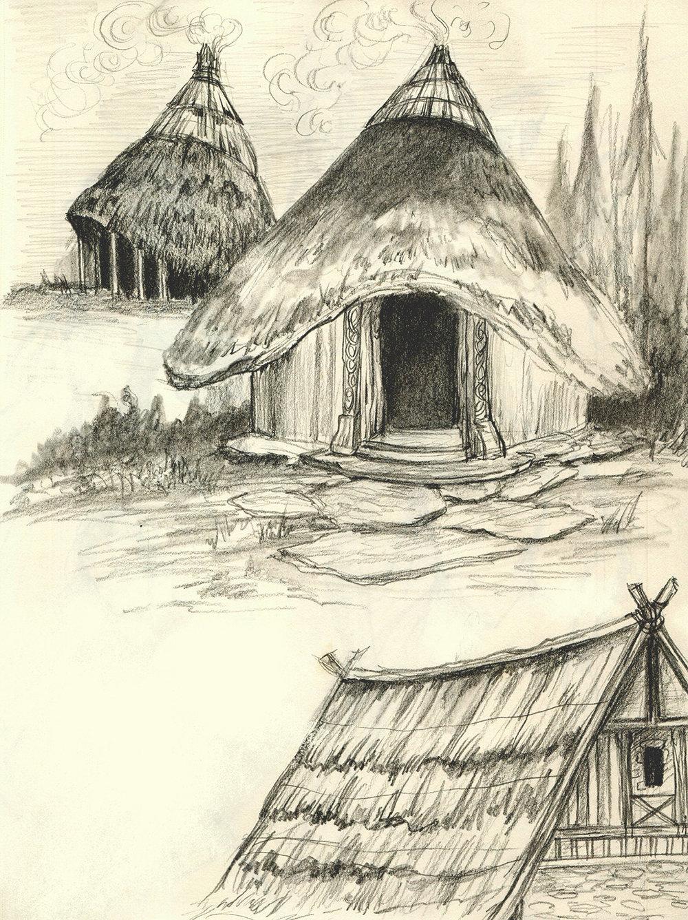CottageSketch01.jpg
