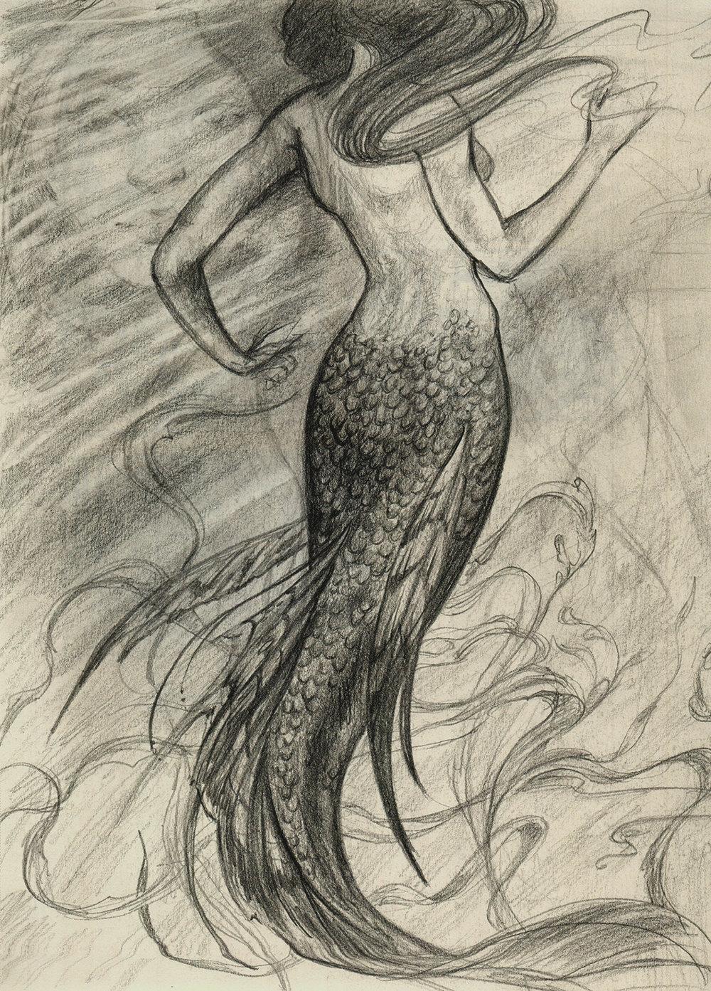 MermaidSednaSketch.jpg