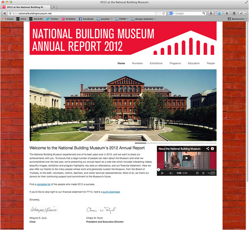 Annual-Report-home-page.jpg