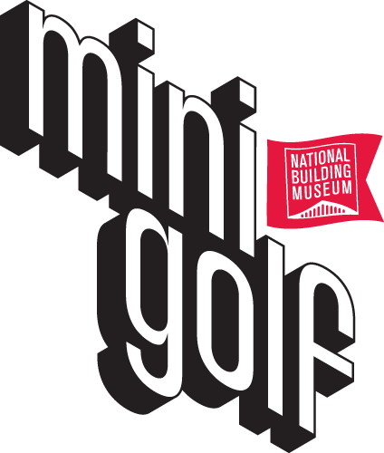 mini-golf-logo_final.png