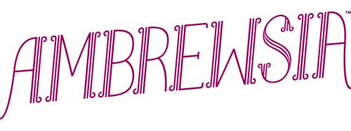 ambrewsia-logo-color.jpg