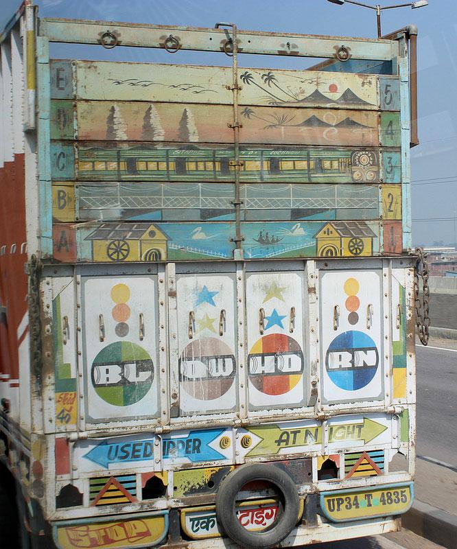 truck-painting-3.jpg