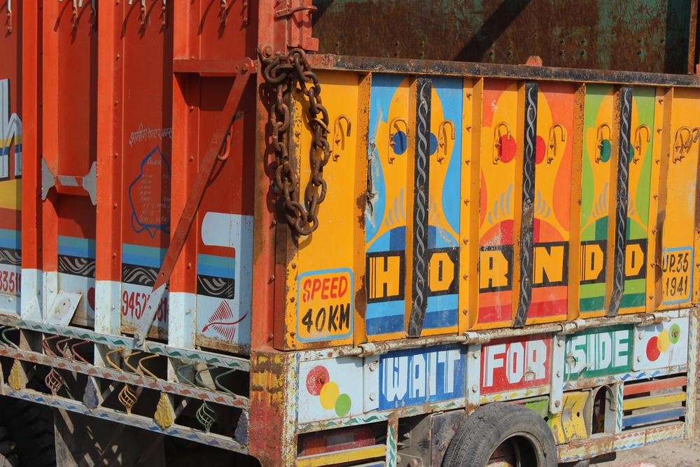 truck-painting-1.jpg