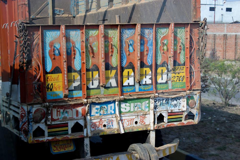truck-painting-2.jpg