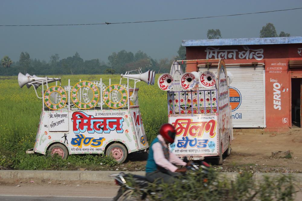 truck-painting-4.jpg