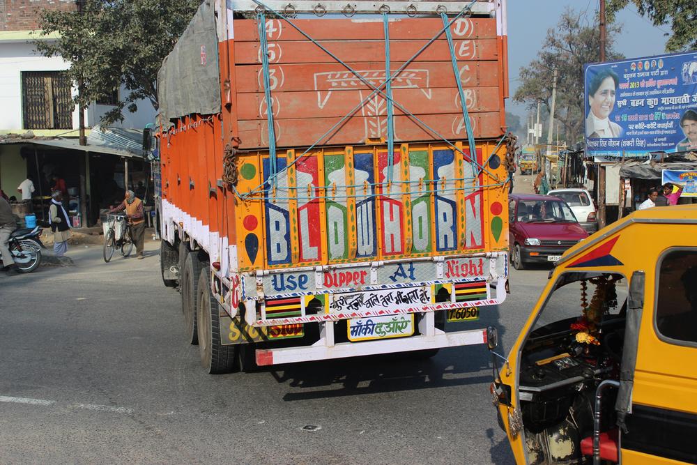 truck-painting-5.jpg