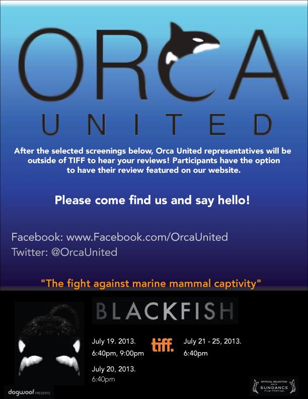 Blackfish review poster.jpg