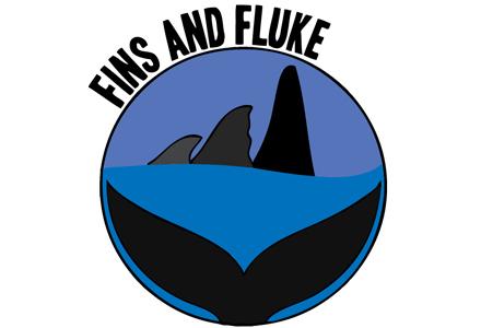 fins and fluke.jpg