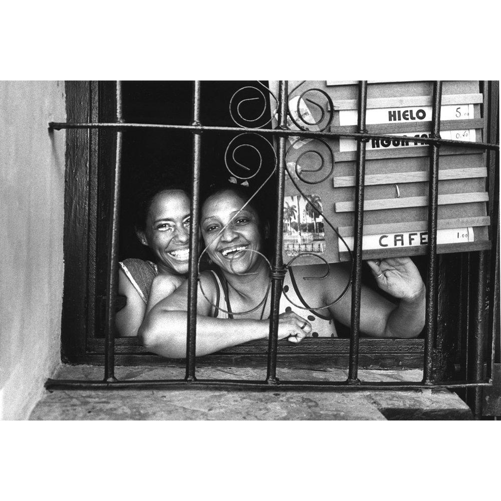 Cuba-1990s