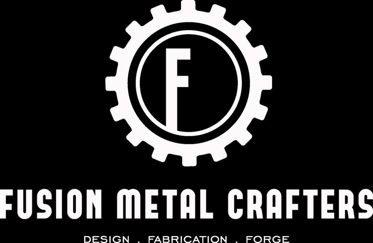 Fusion Metal Crafters