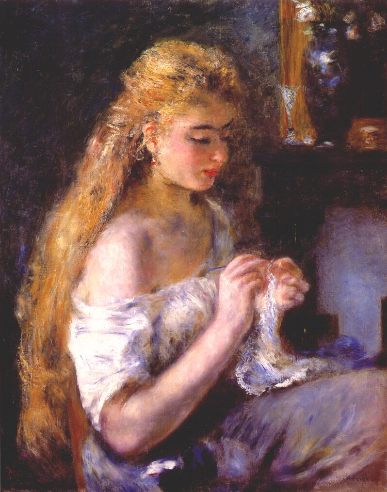girl-crocheting.jpg