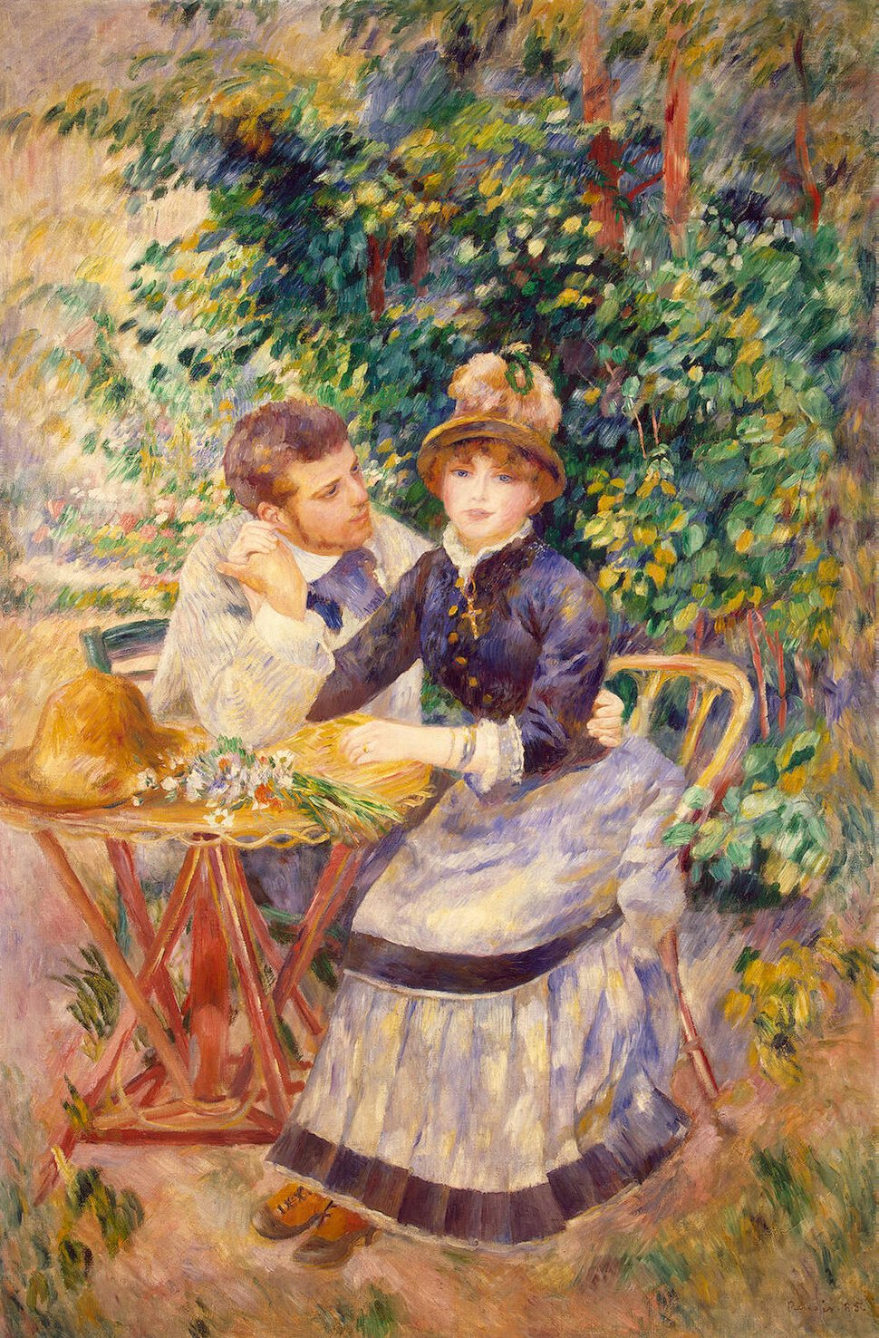 Pierre-Auguste_Renoir_-_In_the_Garden.jpg