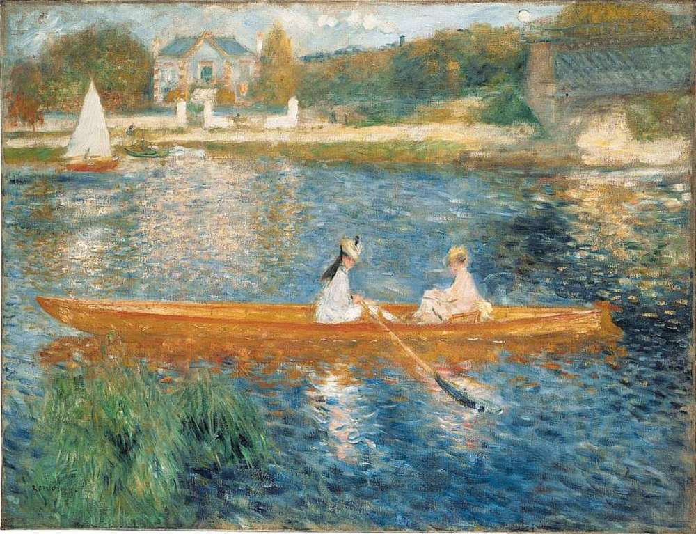 pierre-auguste-renoir-boating-on-the-seine.jpg