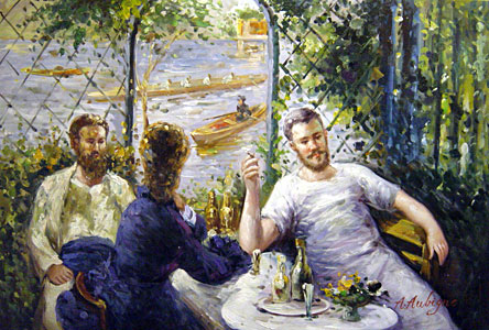 Renoir----Lunch-At-The-Restaurant-Fournaise--The-Rower--s-Lunch----0.jpg