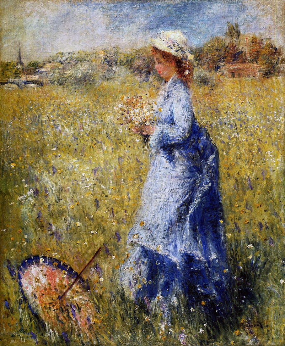 renoir-woman-gathering-flowers.jpg