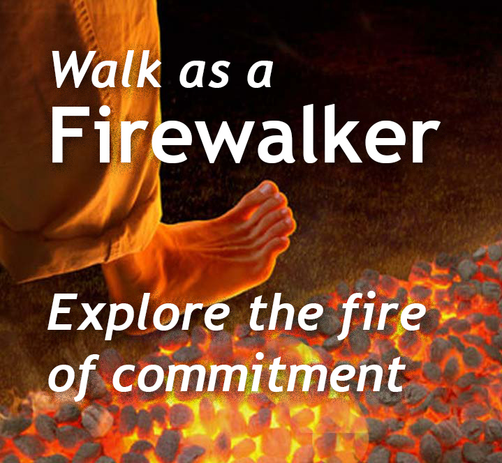 Are you ready to start your walk? Click here!