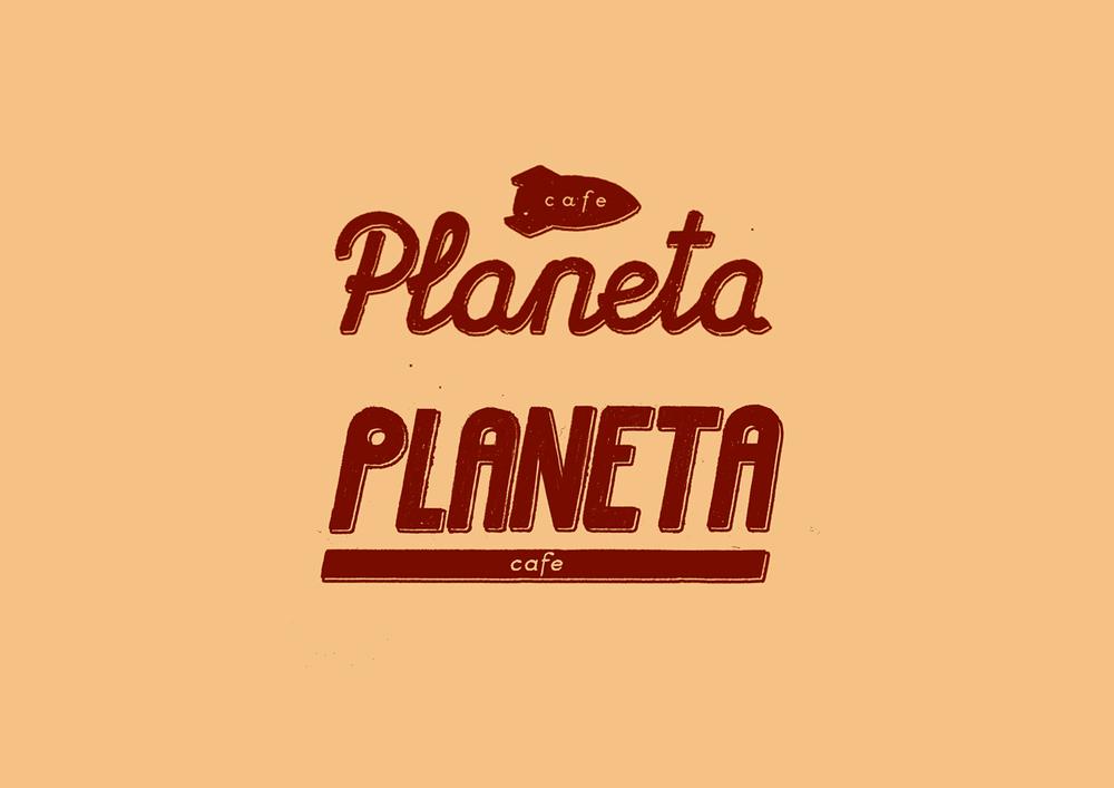 planeta-eskizai.jpg