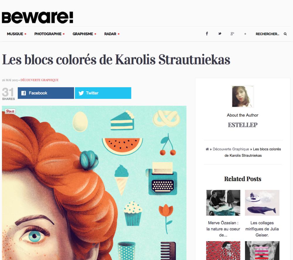 http://bewaremag.com/strautniekas-blocs-colores/