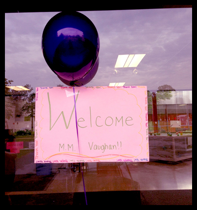 welcomesign.jpg