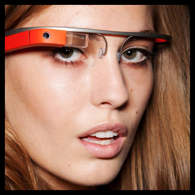google-glass-model.jpg