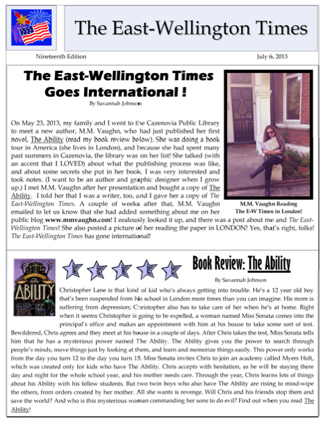 eastwellingtontimes.jpg