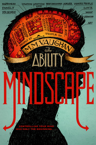 mindscape cover.jpg