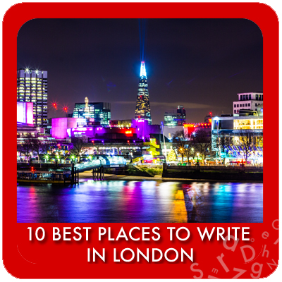 BEST_PLACES_TO_WRITE_IN_LONDON.jpg