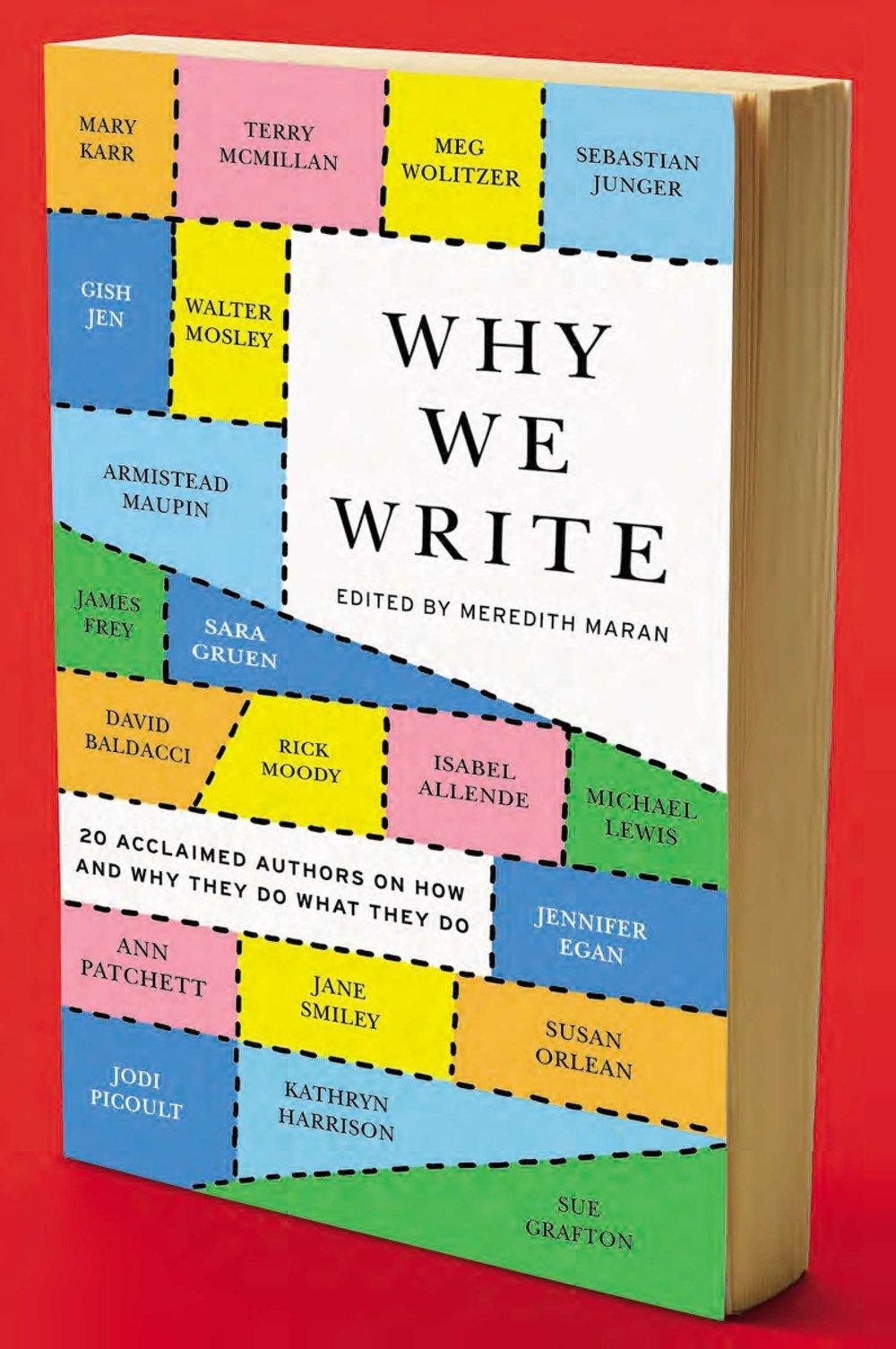 why-we-write-meredith-maran.jpg