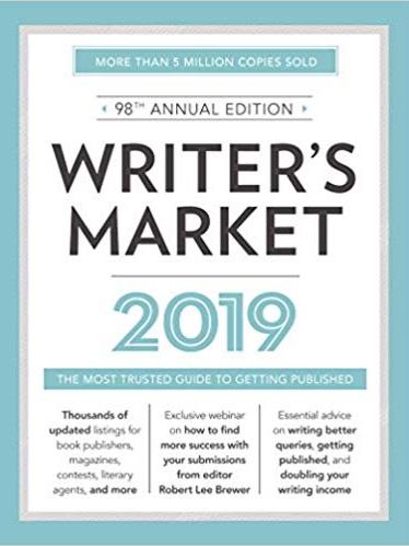 writers-market.jpg