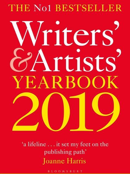 writers-artists-yearbook-2019.jpg