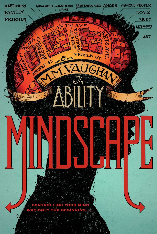mindscape-mm-vaughan