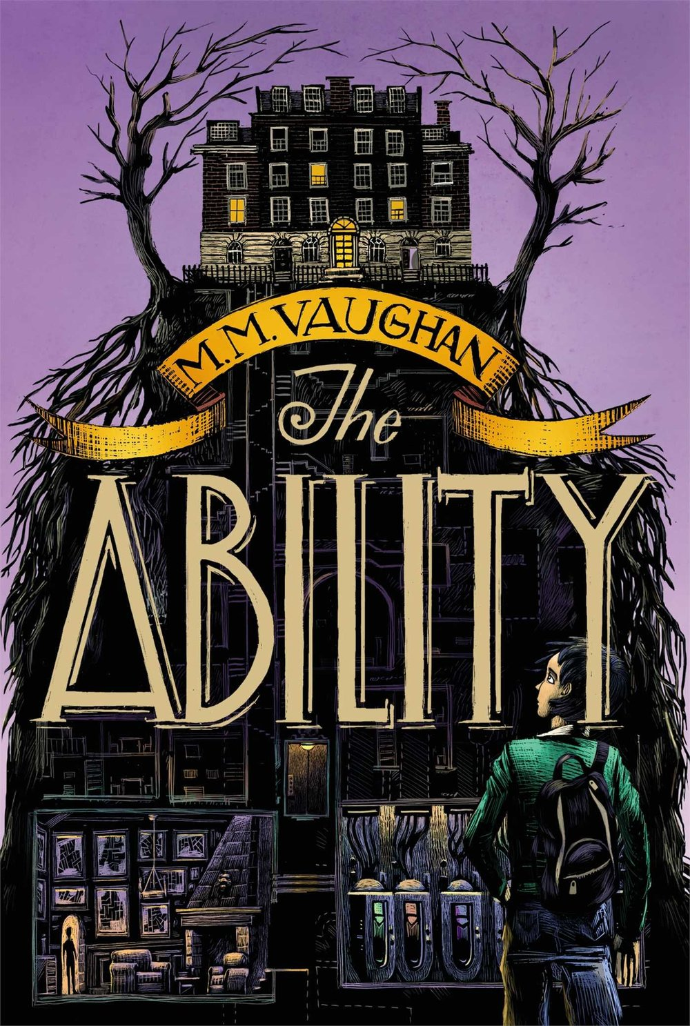 the ability mm vaughan school resources reading guides primary