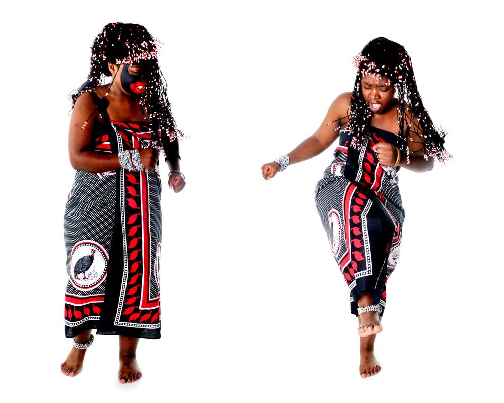 zuludancer.jpg