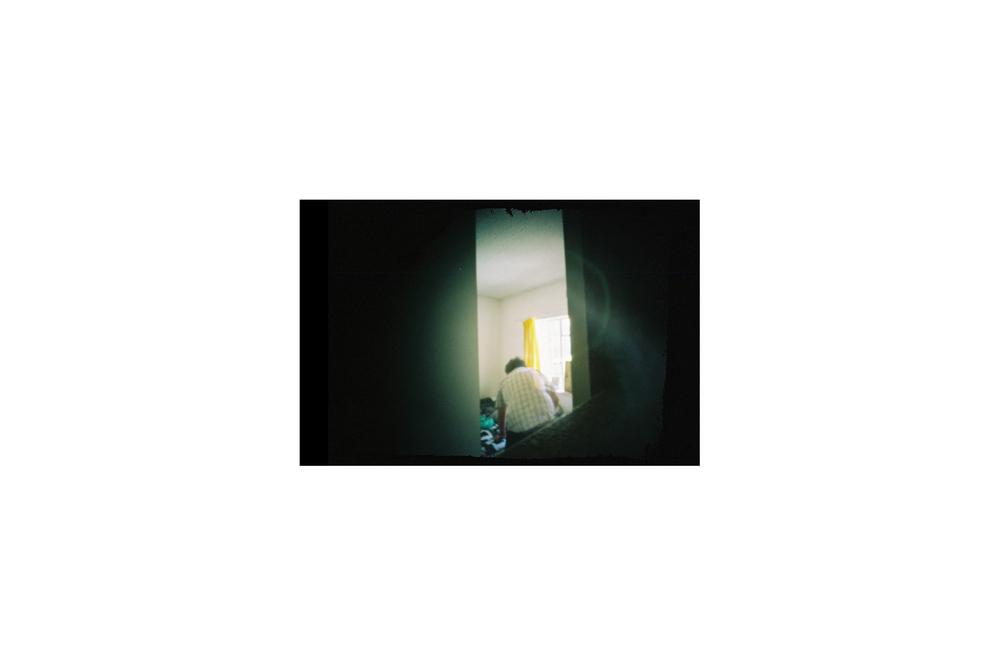Pinhole (7 of 24).jpg