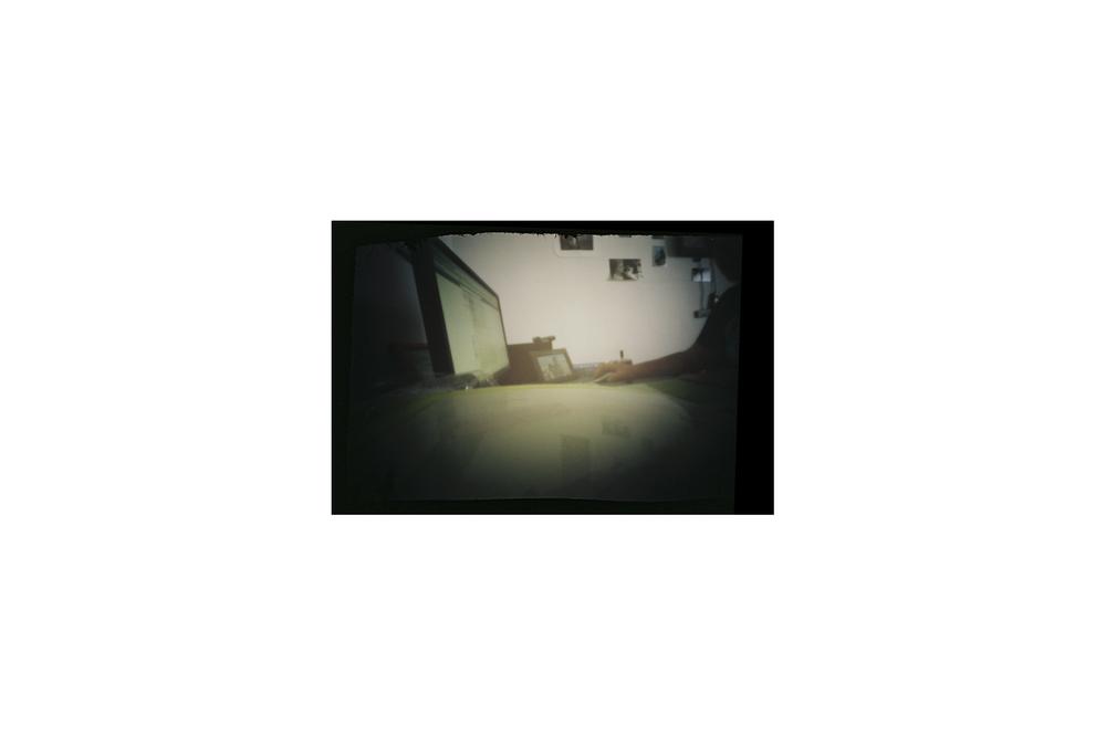 Pinhole (13 of 24).jpg