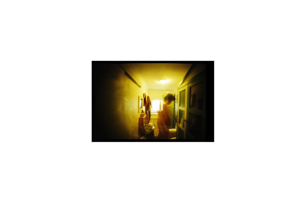 Pinhole (23 of 24).jpg