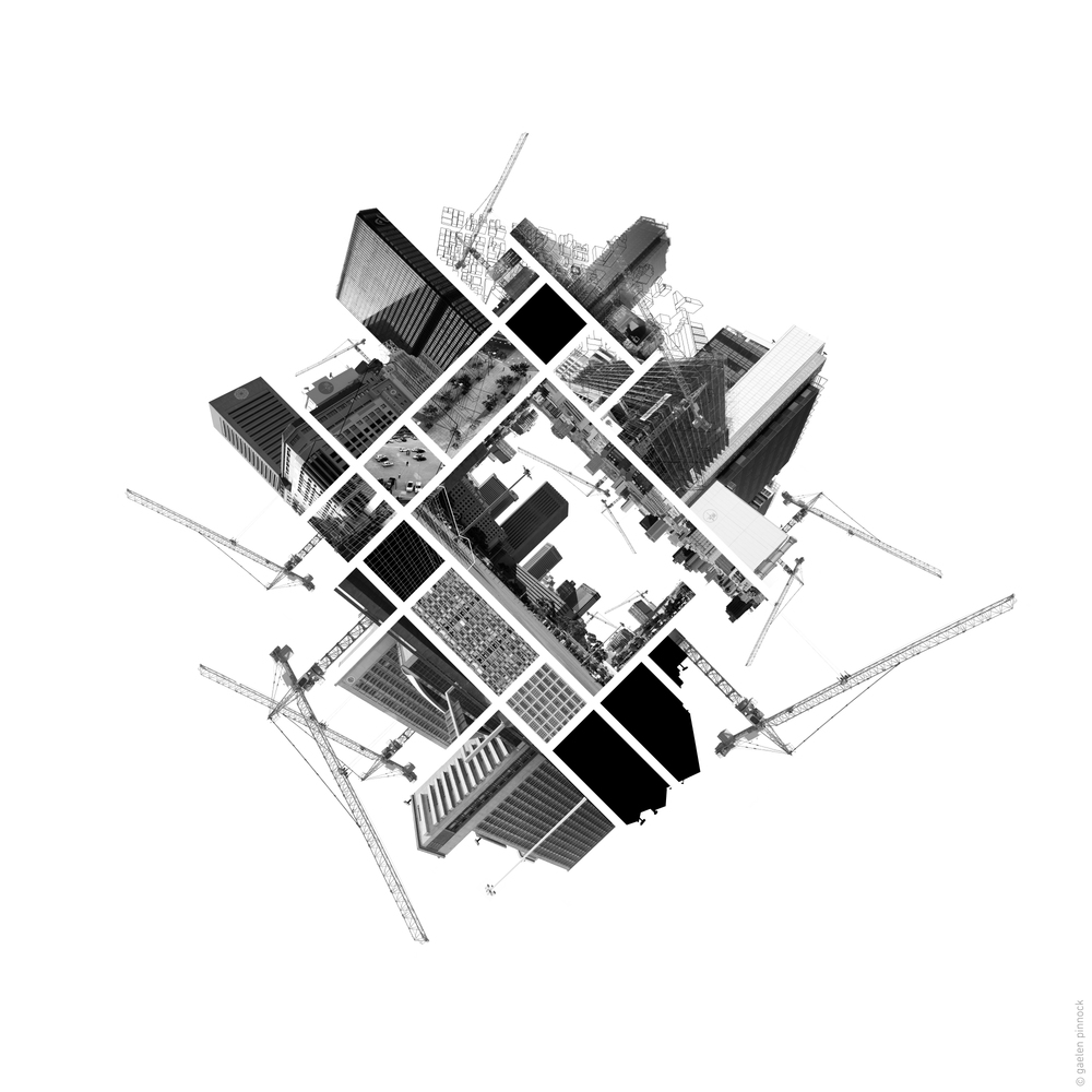 Citadel_#6_GaelenPinnock.jpg