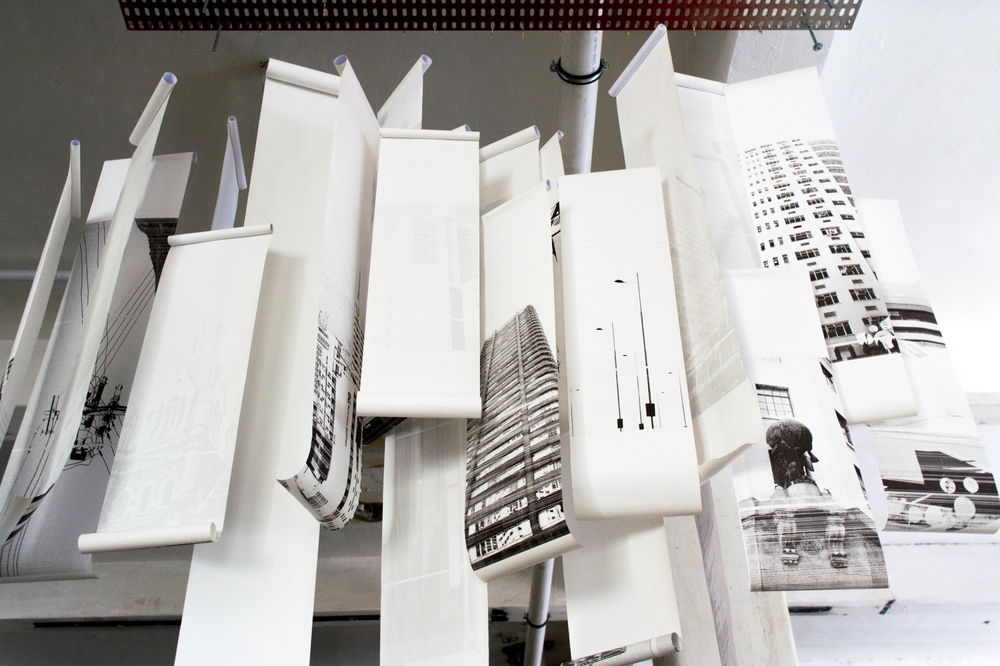 Heinrich Minnie - Fax City (installation view) (1).jpg