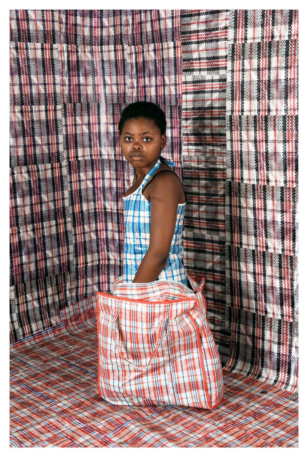 Nobukho Nqaba (Untitled7) Umaskhenkethe Likhaya Lam_2012.jpg
