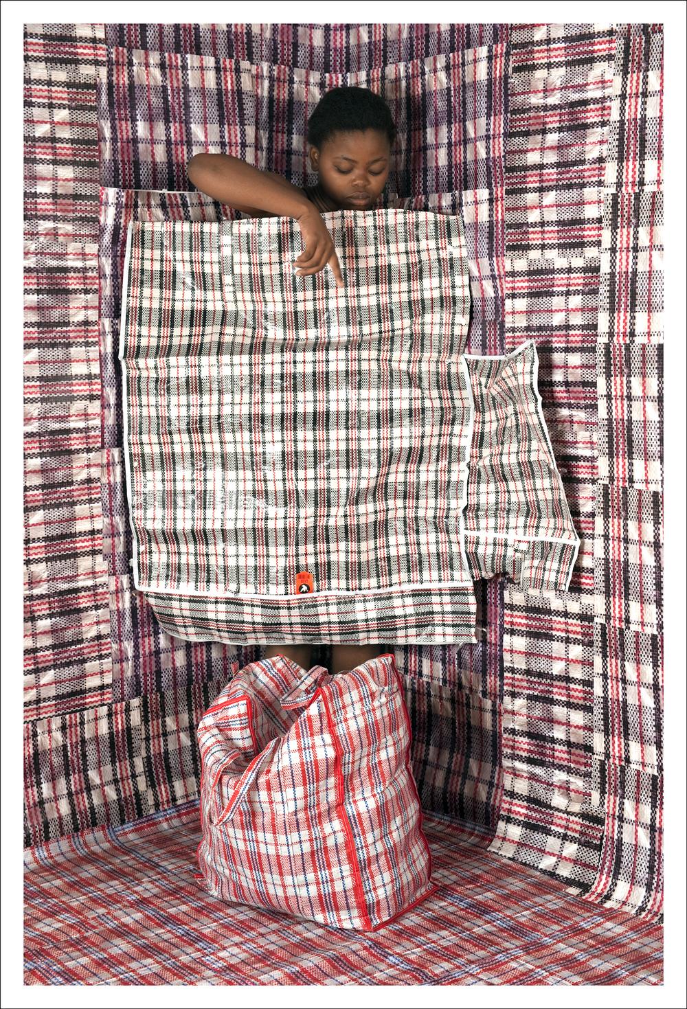 Nobukho Nqaba (Untitled5) Umaskhenkethe Likhaya Lam_2012.jpg