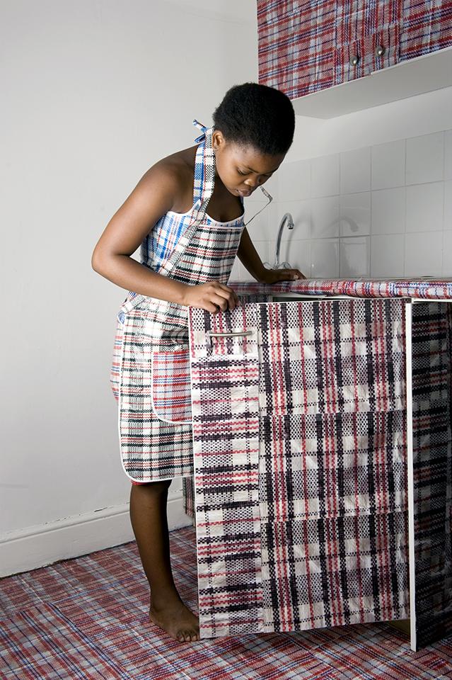Nobukho Nqaba_ untitled04_Umaskhenkethe Likhaya Lam_2012_giclee print on hahnemule paper.jpg