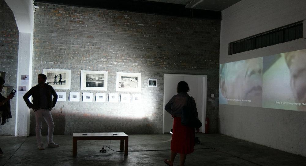 cte exhib.jpg